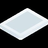 Bed base (ensemble)